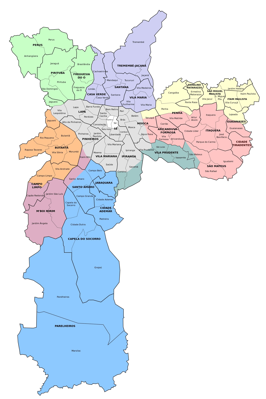 Mapa_sp